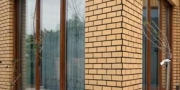 pvc-windows-7
