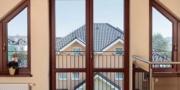 pvc-windows-9