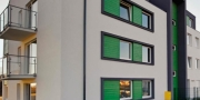 pvc-windows-5