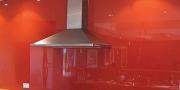 Kitchen Splashback2