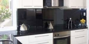 Kitchen Splashback-splash05