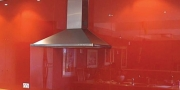 Kitchen Splashback2
