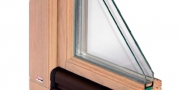 wooden-windows-13