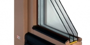 wooden-windows-14
