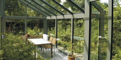 Double Glazed Windows And Doors Perth Straight From