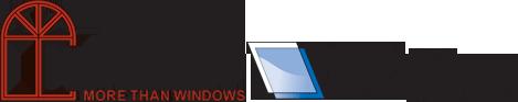 logo nuway