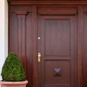 external-doors