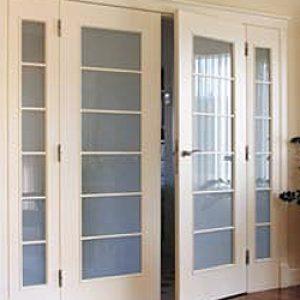 internal-door-1