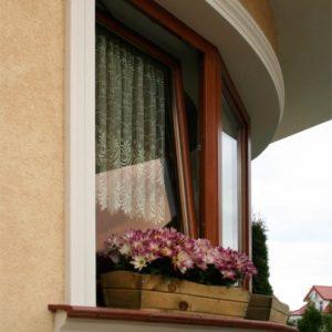 wooden-windows-4