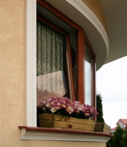 wooden-windows-4